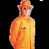 Oranjeoutfits.nl